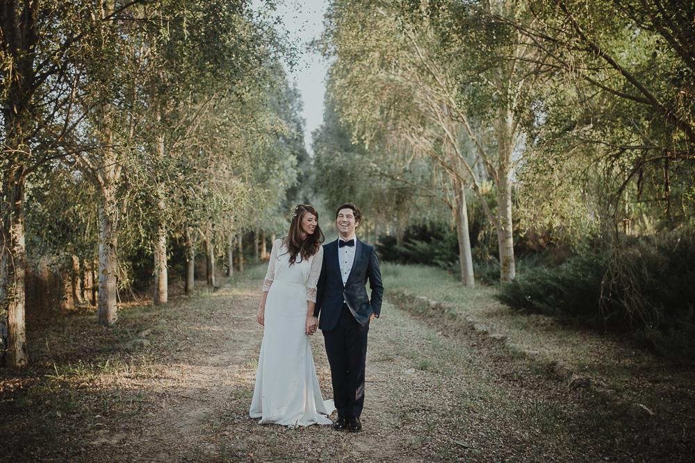 Serafin Castillo fotografo de bodas Madrid Barcelona -90.jpg