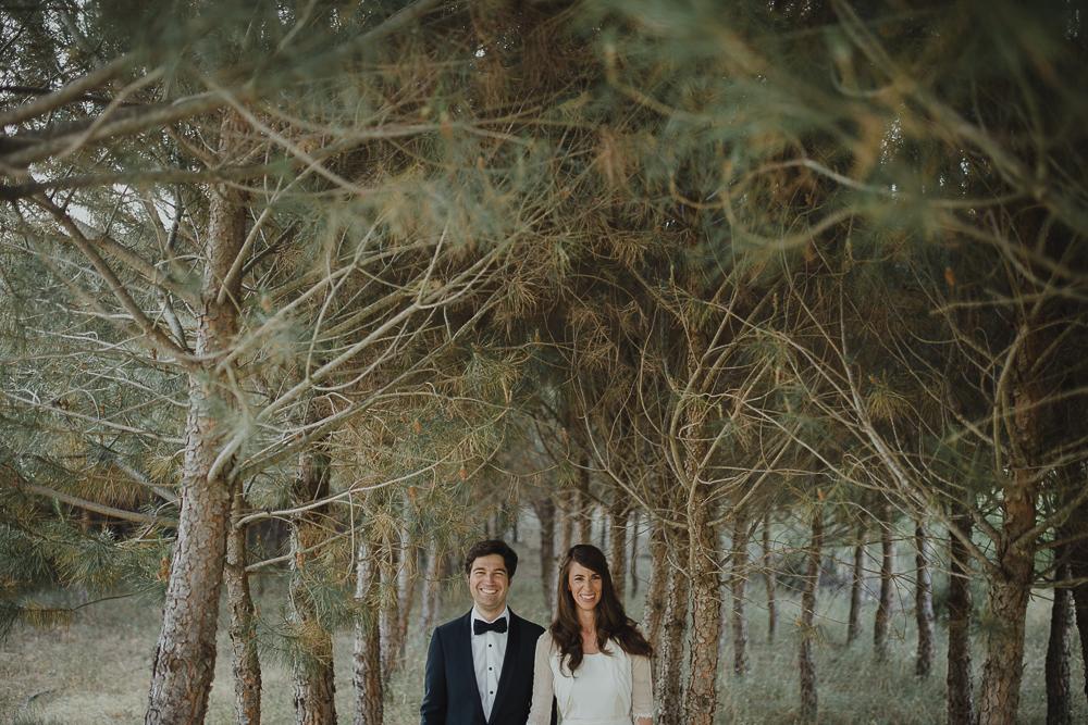 Serafin Castillo fotografo de bodas Madrid Barcelona -94.jpg