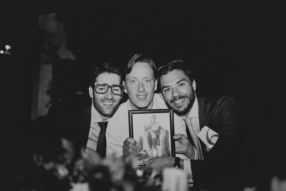 Serafin Castillo fotografo de bodas Madrid Barcelona -133.jpg