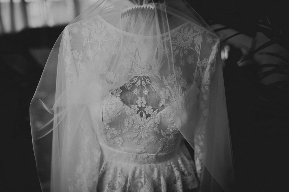 Fotografo de bodas Serafin Castillo spain wedding photographer (1 de 135).jpg
