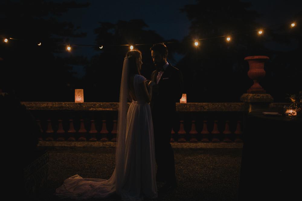 Serafin Castillo fotografo de bodas (205 de 313).jpg