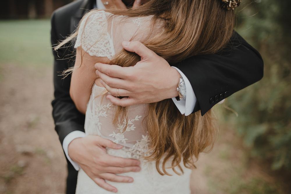 Serafin Castillo fotografo de bodas (110 de 313).jpg