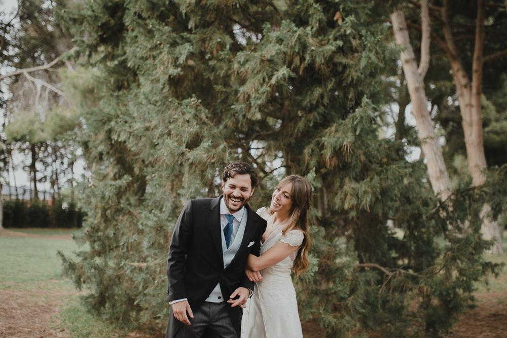 Serafin Castillo fotografo de bodas (109 de 313).jpg