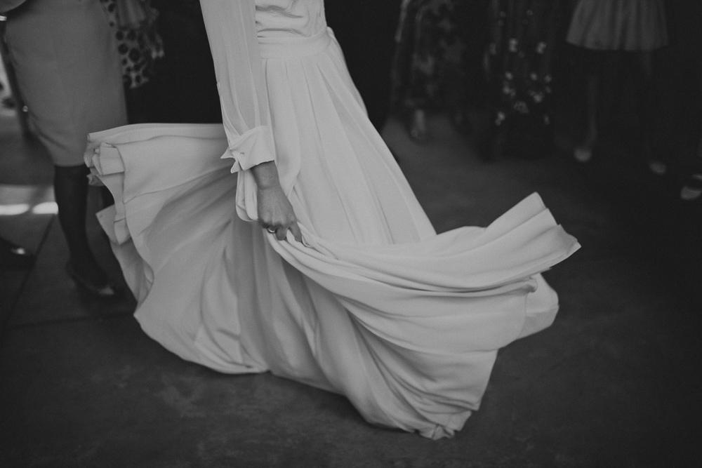 Serafin Castillo fotografo de bodas (88 de 313).jpg