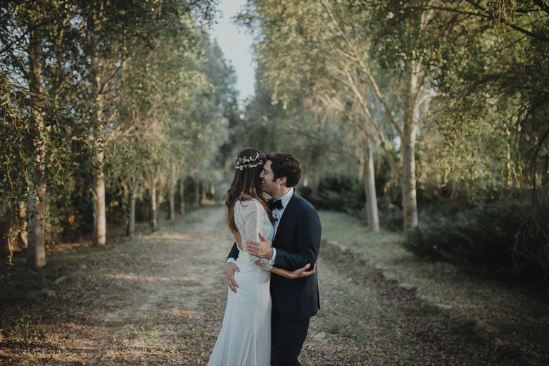 Serafin Castillo fotografo de bodas (134 de 313).jpg