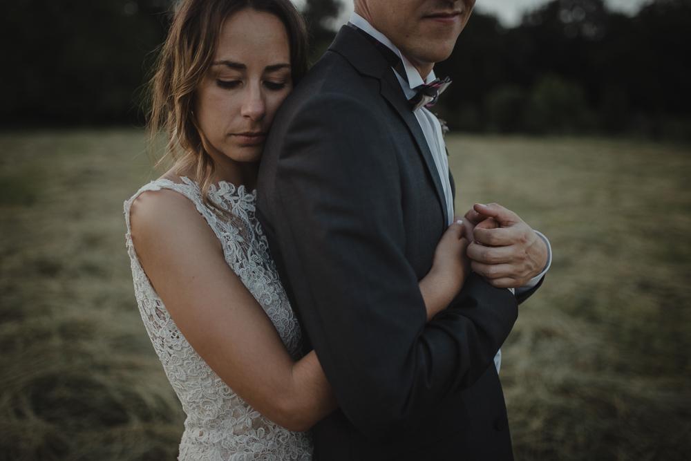 Serafin Castillo fotografo de bodas (115 de 313).jpg
