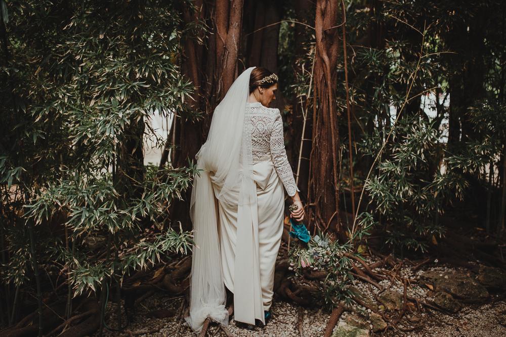 Serafin Castillo fotografo de bodas (185 de 313).jpg