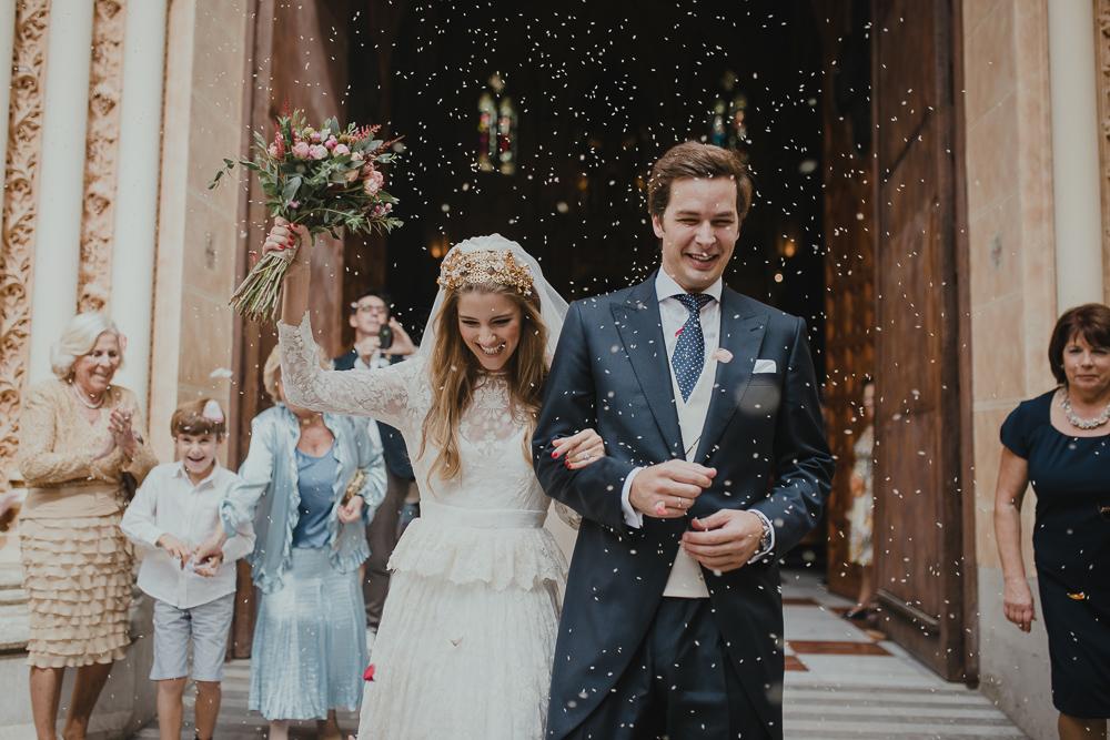 Serafin Castillo fotografo de bodas (192 de 313).jpg