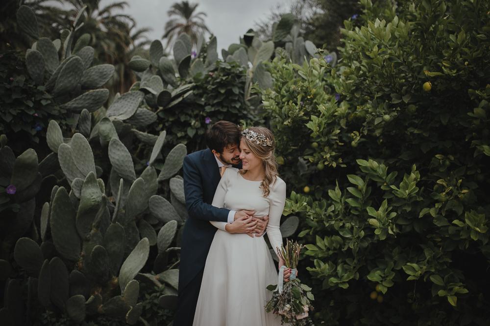 Serafin Castillo fotografo de bodas (226 de 313).jpg