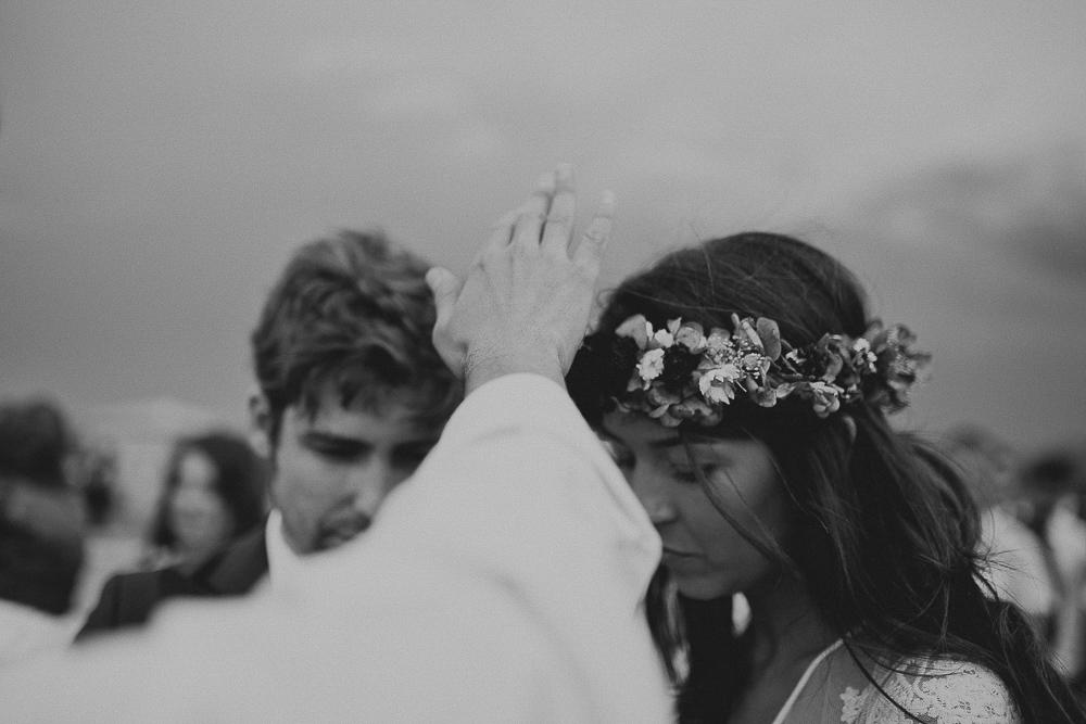 Serafin Castillo fotografo de bodas (243 de 313).jpg