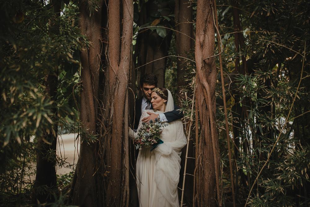 Serafin Castillo fotografo de bodas (224 de 313).jpg