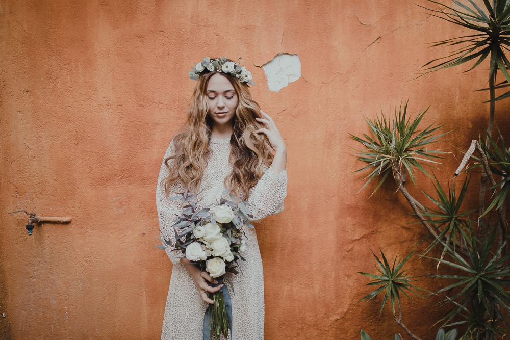 Serafin Castillo fotografo de bodas (292 de 313).jpg