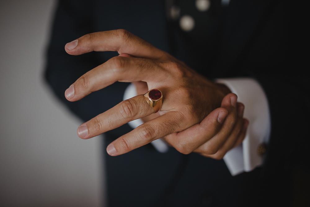 Serafin Castillo fotografo de bodas (154 de 313).jpg