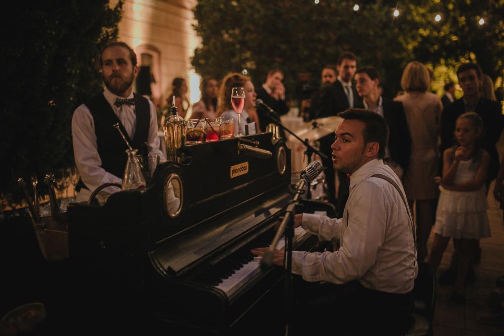 Serafin Castillo fotografo de bodas (172 de 313).jpg