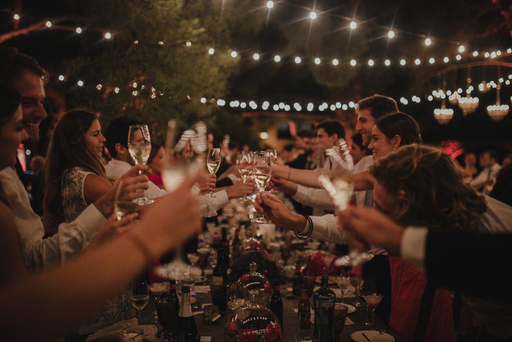 Serafin Castillo fotografo de bodas (174 de 313).jpg