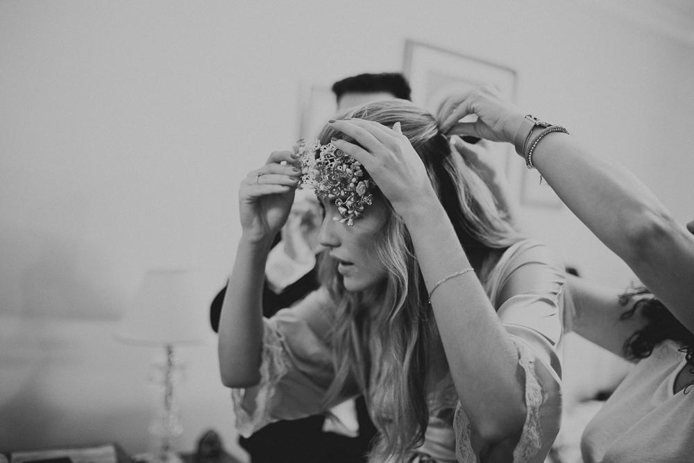 Serafin Castillo fotografo de bodas (189 de 313).jpg