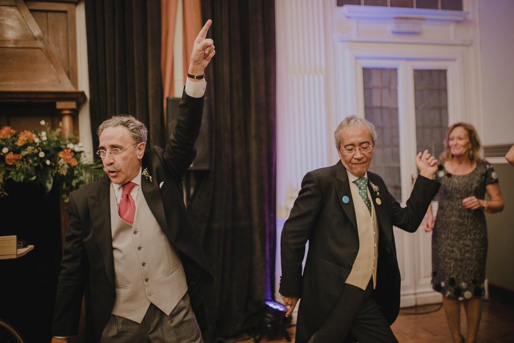 Serafin Castillo fotografo de bodas (204 de 313).jpg