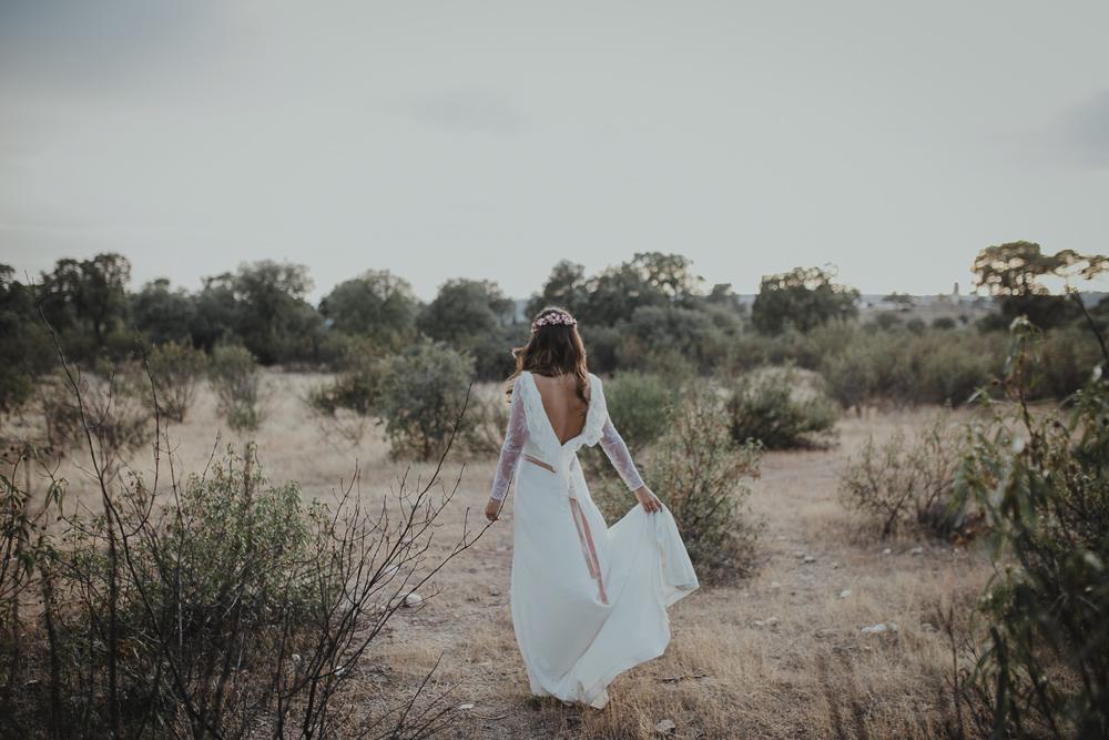 Serafin Castillo fotografo de bodas (200 de 313).jpg