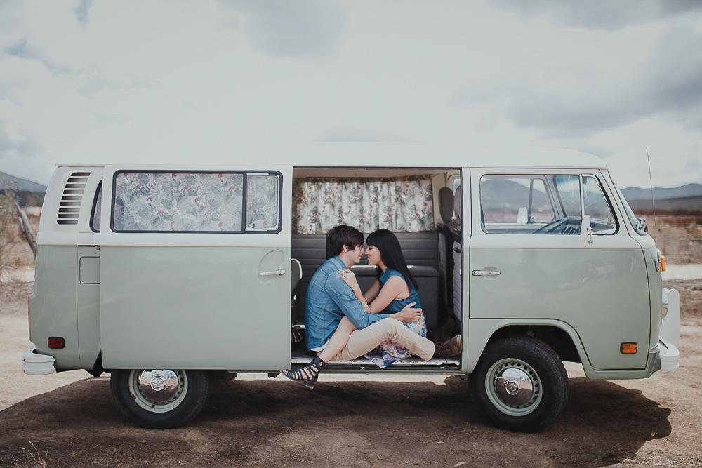 Serafin Castillo fotografo de bodas (213 de 313).jpg