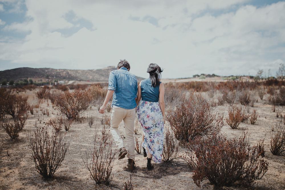 Serafin Castillo fotografo de bodas (214 de 313).jpg