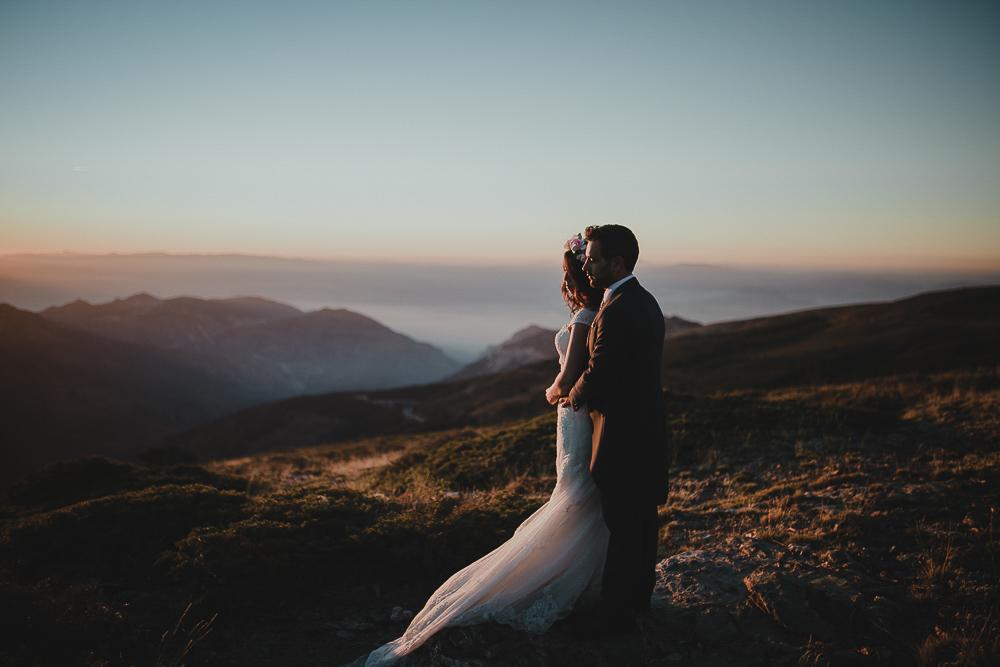 Serafin Castillo fotografo de bodas (222 de 313).jpg