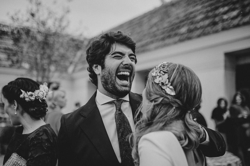 Serafin Castillo fotografo de bodas (231 de 313).jpg