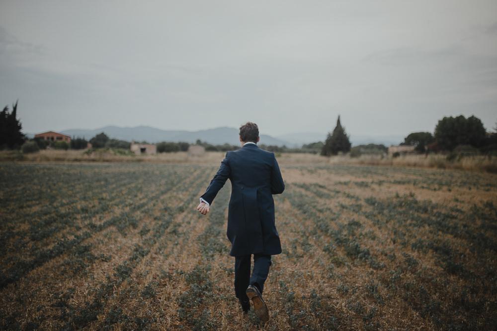 Serafin Castillo fotografo de bodas (235 de 313).jpg