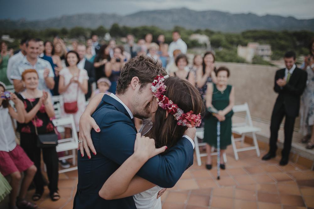 Serafin Castillo fotografo de bodas (244 de 313).jpg