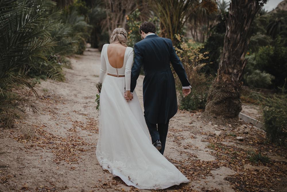 Serafin Castillo fotografo de bodas (228 de 313).jpg
