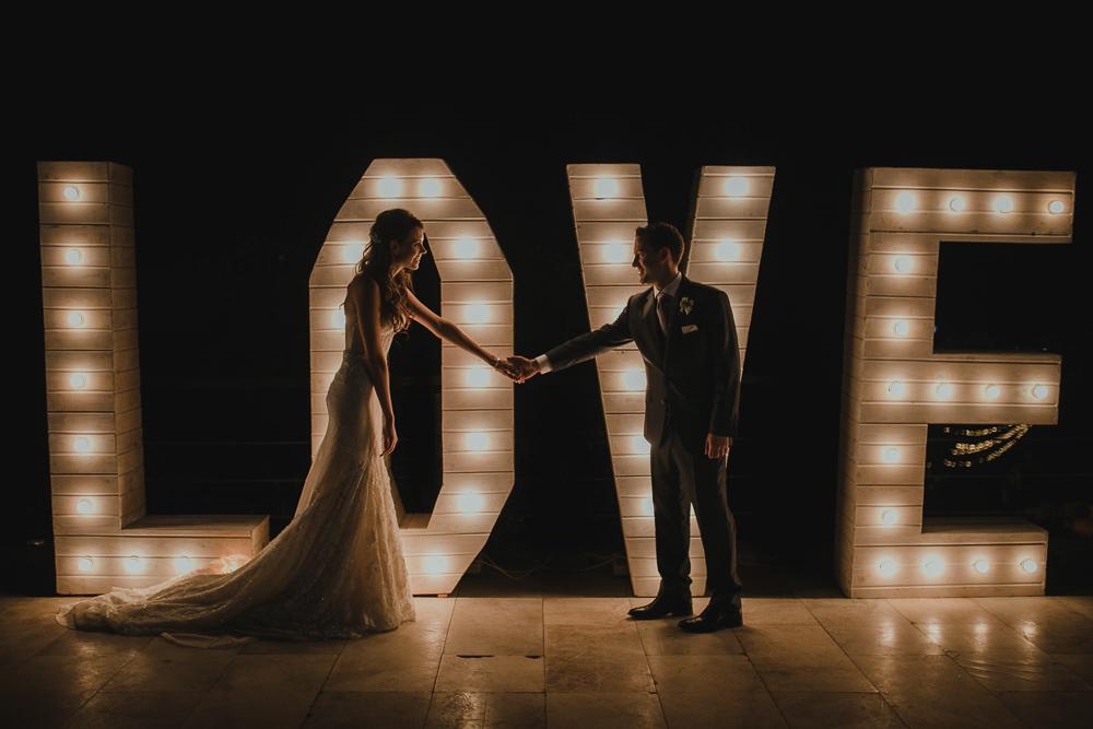 Serafin Castillo fotografo de bodas (182 de 313).jpg