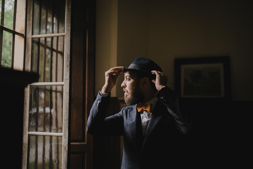 Serafin Castillo fotografo de bodas (68 de 313).jpg