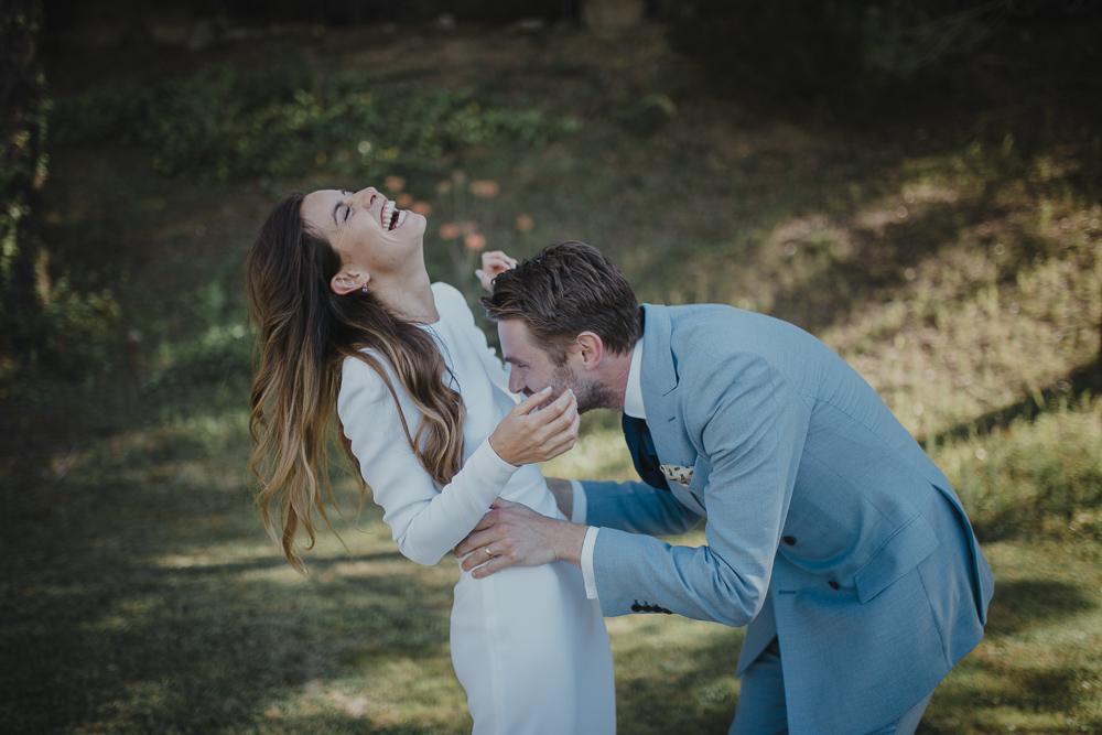 Serafin Castillo fotografo de bodas (97 de 313).jpg