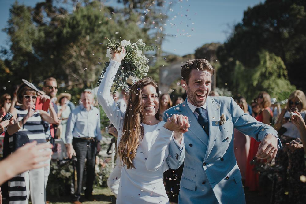 Serafin Castillo fotografo de bodas (95 de 313).jpg
