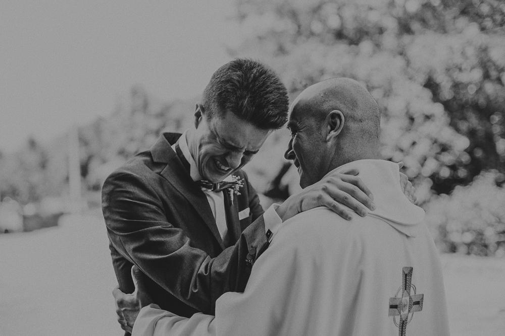 Serafin Castillo fotografo de bodas (113 de 313).jpg