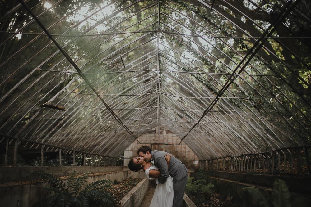 Serafin Castillo fotografo de bodas (126 de 313).jpg