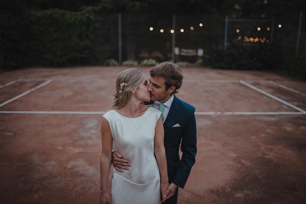 Serafin Castillo fotografo de bodas (170 de 313).jpg