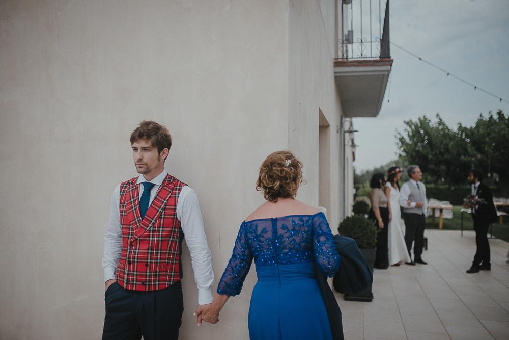 Serafin Castillo fotografo de bodas (237 de 313).jpg