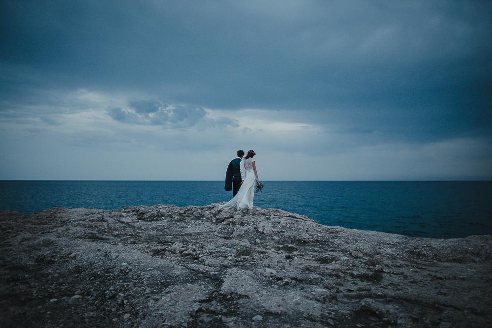 Serafin Castillo fotografo de bodas (249 de 313).jpg