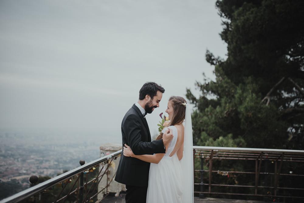 Serafin Castillo fotografo de bodas (305 de 313).jpg