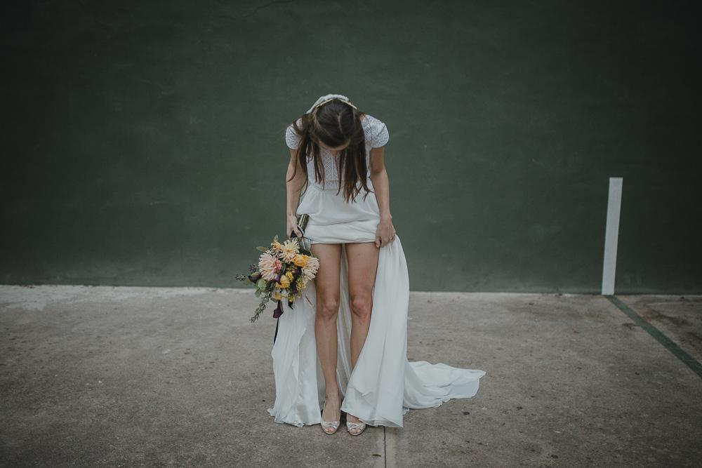 Serafin Castillo fotografo de bodas (306 de 313).jpg