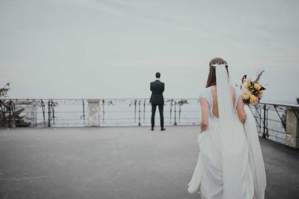 Serafin Castillo fotografo de bodas (310 de 313).jpg