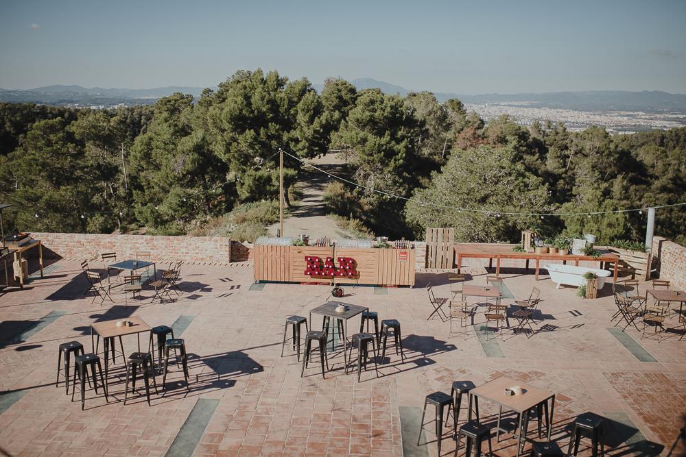 Fotografo de bodas Can Valldaura Serafin Castillo (5 de 150).jpg