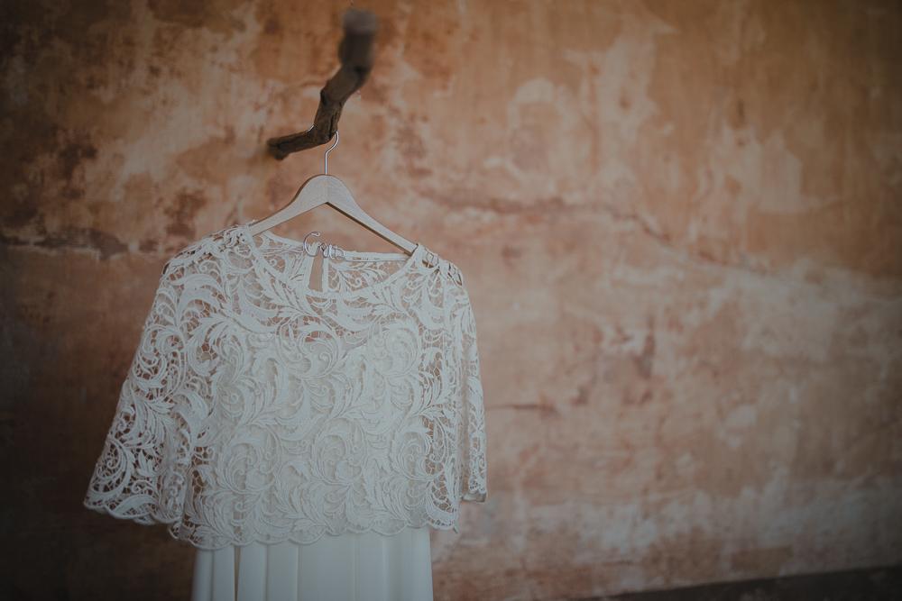 Fotografo de bodas Can Valldaura Serafin Castillo (9 de 150).jpg