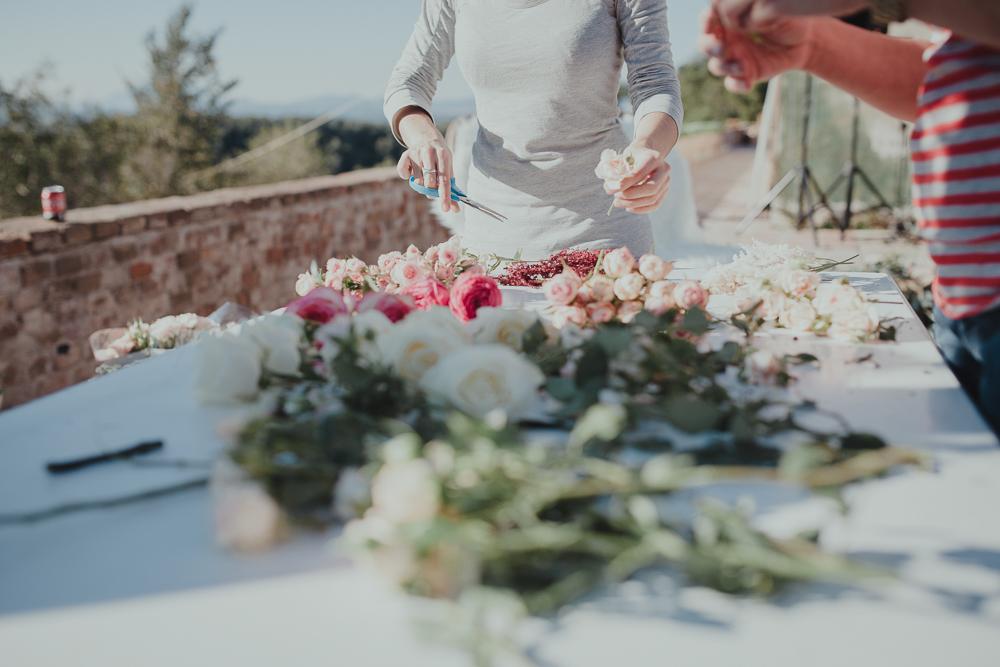 Fotografo de bodas Can Valldaura Serafin Castillo (14 de 150).jpg