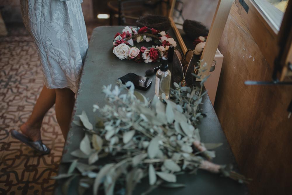 Fotografo de bodas Can Valldaura Serafin Castillo (20 de 150).jpg