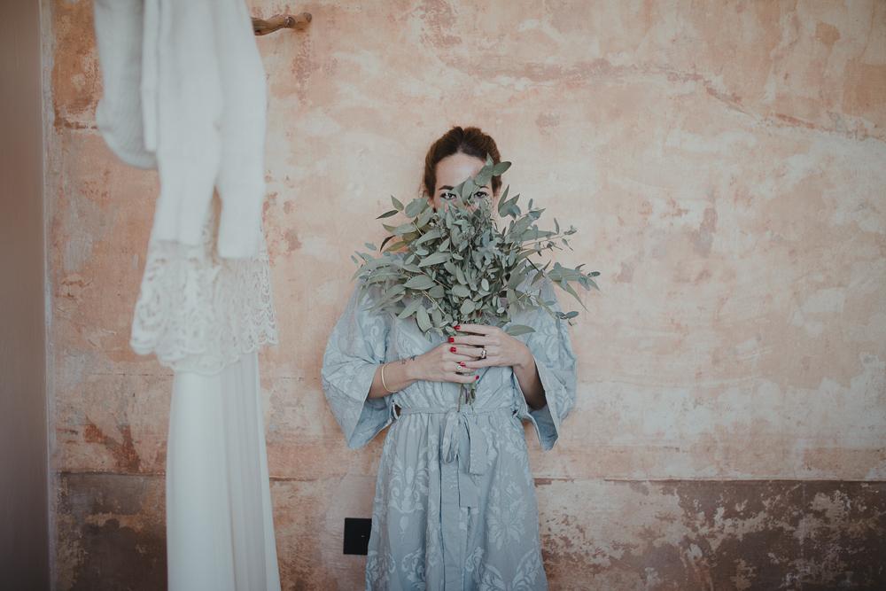 Fotografo de bodas Can Valldaura Serafin Castillo (21 de 150).jpg
