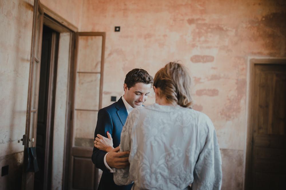 Fotografo de bodas Can Valldaura Serafin Castillo (26 de 150).jpg