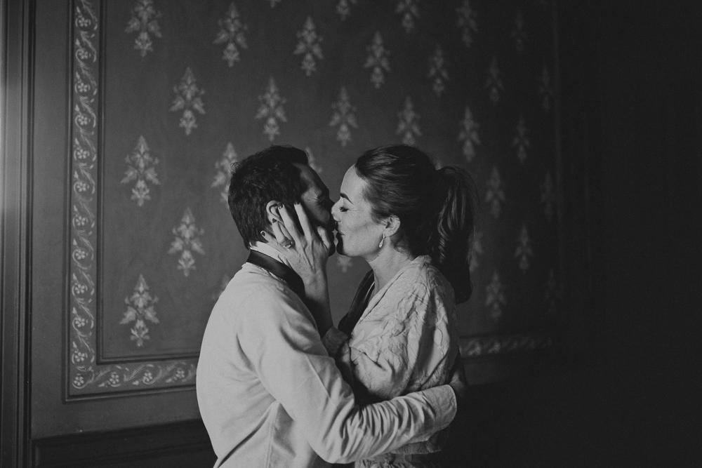 Fotografo de bodas Can Valldaura Serafin Castillo (29 de 150).jpg