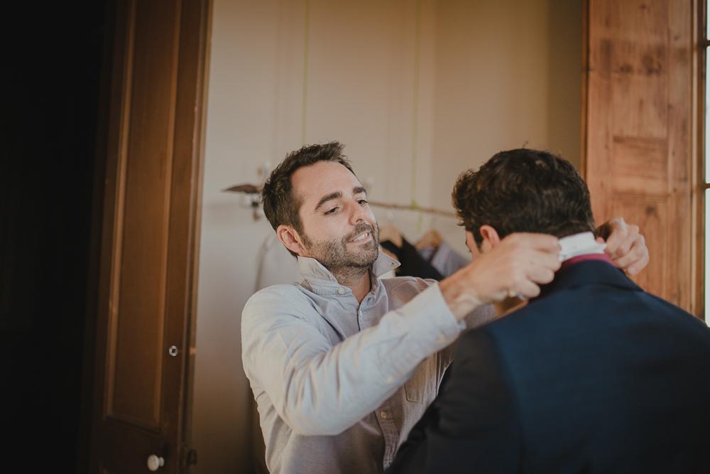 Fotografo de bodas Can Valldaura Serafin Castillo (31 de 150).jpg