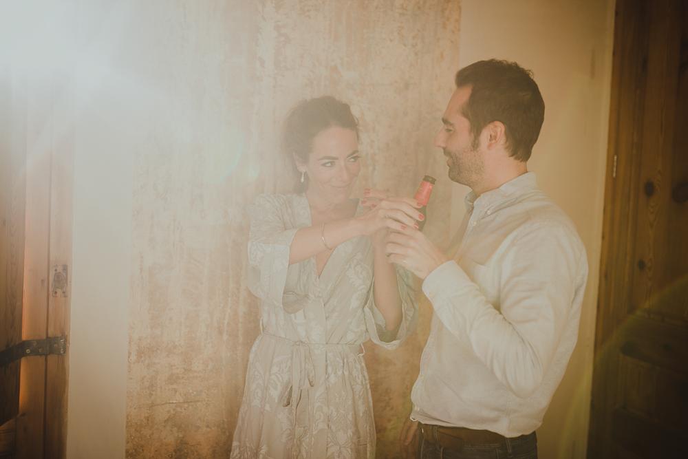 Fotografo de bodas Can Valldaura Serafin Castillo (32 de 150).jpg